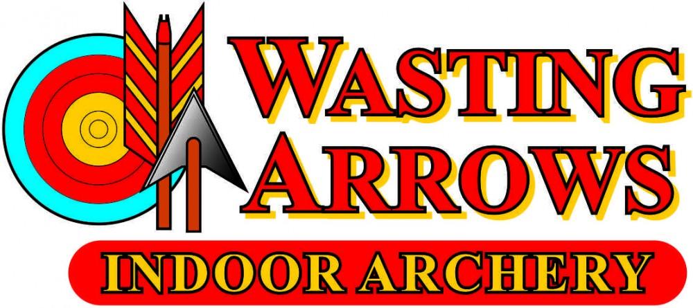 Wasting Arrows Archery Archery Bow Trap Sporting