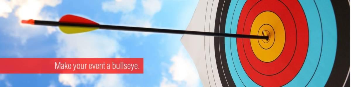 event-bullseye