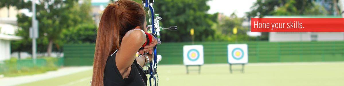 range-shot